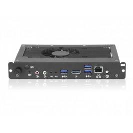 NEC OPS-Sky-i7-d4/64/W7e A