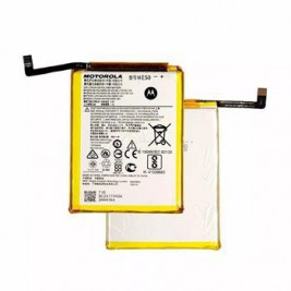 Motorola Baterie HE50 5000mAh Li-Ion (Bulk)