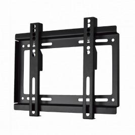 """GEMBIRD TV wall mount (fixed), 17""""-37"""""""