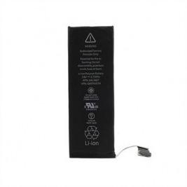 iPhone 7 Baterie 1960mAh Li-Ion (Bulk)