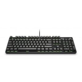 HP Pavilion Gaming Keyboard 500 EURO