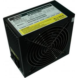 ACUTAKE ACU-DARKPOWER 450W (140MM GIANT FAN)