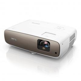 DLP Proj.BenQ W2700 - 2000lm,UHD,HDMI,repro