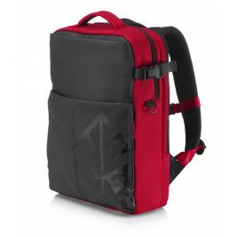 HP OMEN Gaming Backpack 17