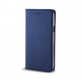Cu-Be Pouzdro s magnetem Xiaomi Redmi 6 Navy