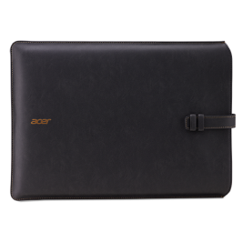 Acer PROTECTIVE SLEEVE 14'' obal na 14'' notebooky