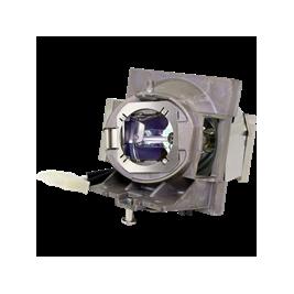 LAMP MODULE PRJ MH606