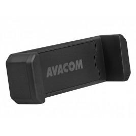 AVACOM Clip Car Holder DriveG6