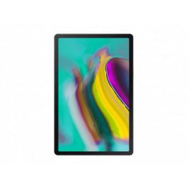 Samsung GalaxyTab S5e 10.5 SM-T725 64GB LTE,Gold