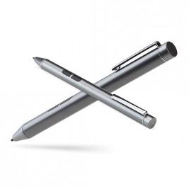 Acer ACTIVE STYLUS stylus stříbrný (SP111-31, TMB118R, SW312-31, SW512-52, SP515-51, NP515-51)