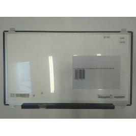 LCD PANEL NTSUP 17,3'' 1920x1080 30PIN TENKÝ MATNÝ