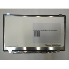 LCD PANEL NTSUP 14,0'' 1920x1080 30PIN TENKÝ MATNÝ