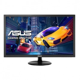 24'' LED ASUS VP248QG - Full HD, 16:9, HDMI, VGA,DP