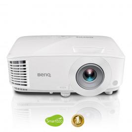 DLP Proj. BenQ MW732 - 4000lm,WXGA,USB,HDMI