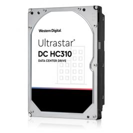 HDD 4TB Western Digital Ultrastar DC HA310 SATA