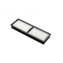 Epson Air Filter - ELPAF56 - L600 seres