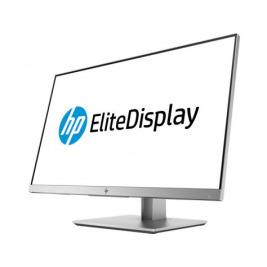 HP E243d 23,8'' IPS 1920x1080/250/1k:1/VGA/HDMI/7m