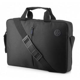 HP 15.6 Value Black Topload