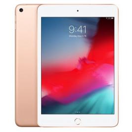 iPad mini Wi-Fi 64GB - Gold