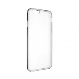 TPU pouzdro FIXED iPhone 6/6S