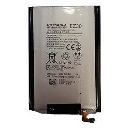 Motorola Baterie EZ30 3025mAh Li-Pol (Bulk)