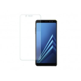 Tvrzené sklo Samsung Galaxy J6 2018 (J600)
