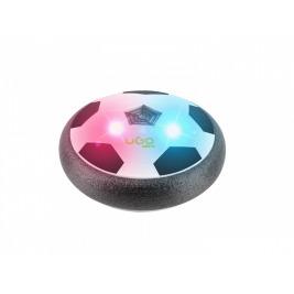 Létající míč HOVER BALL UGO ULP-1296, LED podsvícení