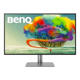 32'' LED BenQ PD3220U - 4K UHD,IPS,HDMI,USB,DP,rep