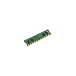4GB DDR4 2666MHz Modul Kingston