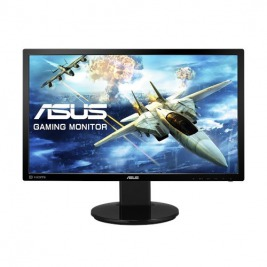 24'' LED ASUS VG248QZ - Full HD, 16:9, HDMI, DP