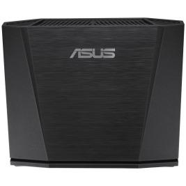 ASUS ZS600KL (ROG Phone) WiGig® Dock