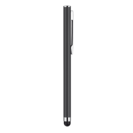 TRUST High Precision Stylus pen, Tablets/smartphone, black