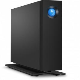 Ext. HDD LaCie d2 Professional 4TB USB-C