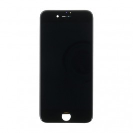 iPhone 7 LCD Display + Dotyková Deska Black TianMA