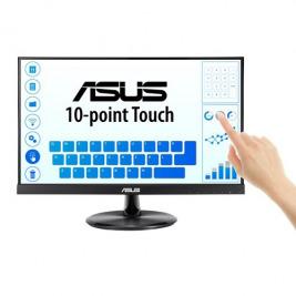 22'' LED ASUS VT229H - dotykové LCD