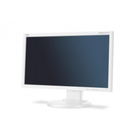 23'' LED NEC E233WMi,1920x1080,IPS,250cd,110mm,WH