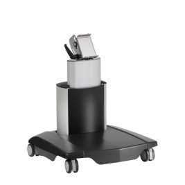 Vogel´s pojízdný stojan LCD nízký PFT 2515