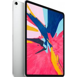 12.9'' iPad Pro Wi-Fi + Cell 512GB - Silver