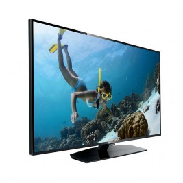 40'' HTV Philips 40HFL3011T - EasySuite,AN
