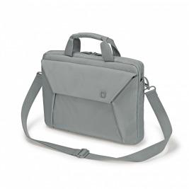 Dicota Slim Case EDGE 12-13.3 šedá