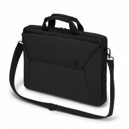 Dicota Slim Case EDGE 12-13.3 černá