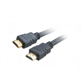 AKASA - HDMI na HDMI kabel - 2 m