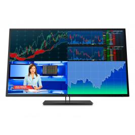 HP Z43 42,51'' UHD 4K 3840x2160/USB/HDMI/DP/3NBD