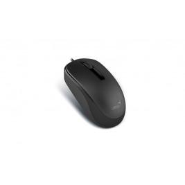 Myš GENIUS DX-120 USB black