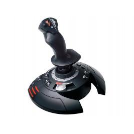 Thrustmaster T Flight Stick X pro PC/PS3