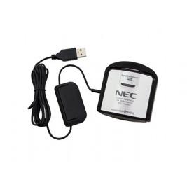 NEC Kolorimetr MDSV Sensor 3