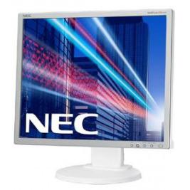19'' LED NEC EA193Mi,1280x1024,IPS,250cd,110mm,WH