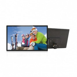 Braun DigiFRAME 270 Business Line (27'' FullHD 16:9 IPS)
