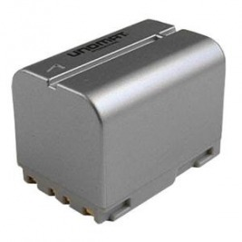 Braun akumulátor JVC BN-V416, 2200mAh