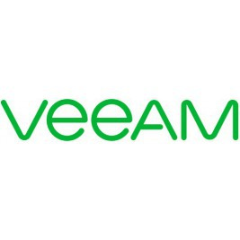 Veeam Backup Essentials Standard VMware, EDU